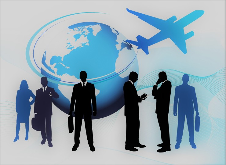 Business-travel2