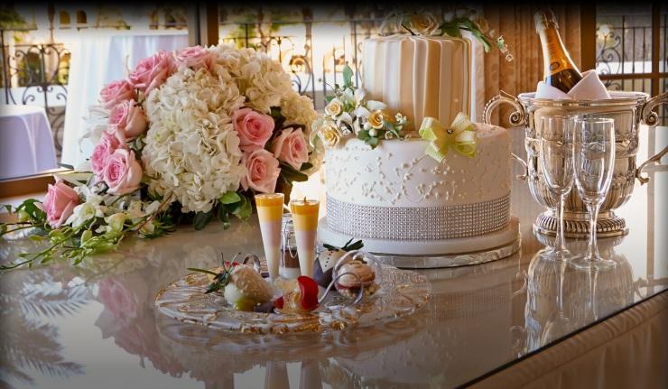 Wedding-GVR